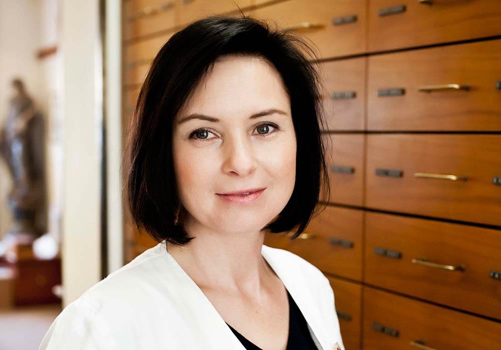 Birgit Amlacher